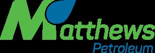 Matthew's Petroleum