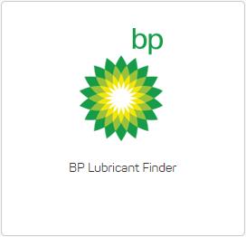 BP-Lubicant-Finder