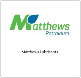 Matthews-Lubricants